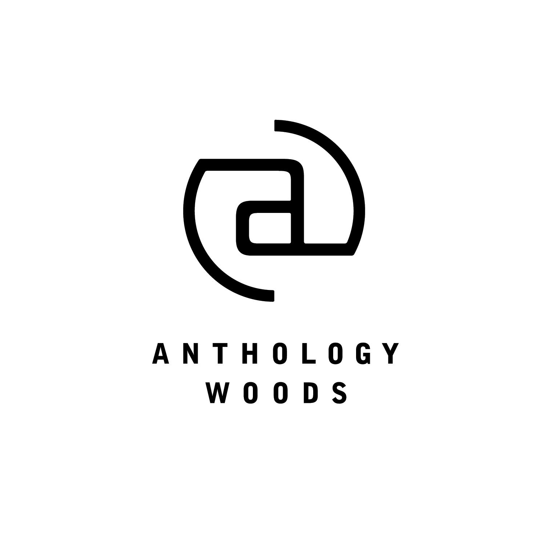ANTHOLOGY WOODS
