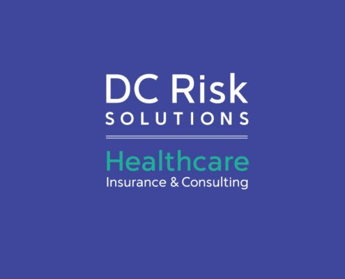 DC RISK SOLUTIONS