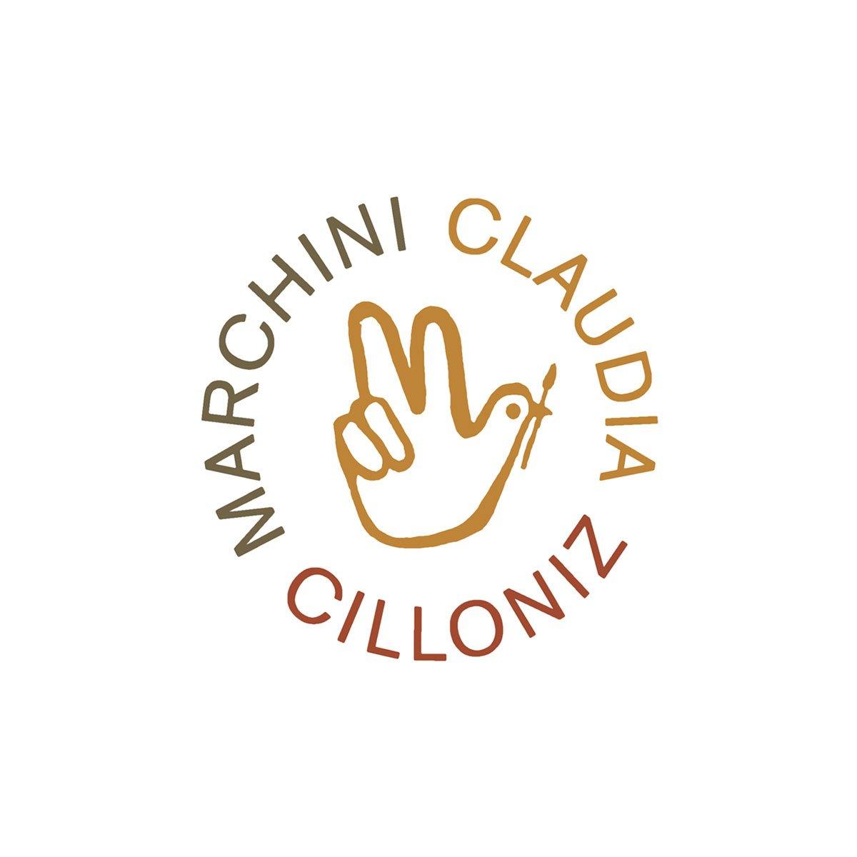 CLAUDIA MARCHINI
